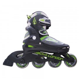PATINES AJUSTABLES 230767