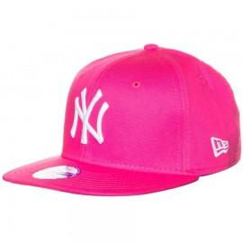 GORRA NEW ERA 9FIFTY MLB LEAGUE BASIC NEW YORK YANKEES 10877281