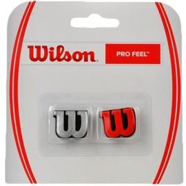ANTIVIBRADOR WILSON PRO FEEL WRZ537600 01273