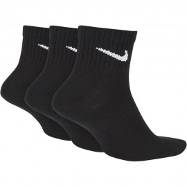 CALCETINES NIKE EVERYDAY ANKLE SX7677-010 3PR