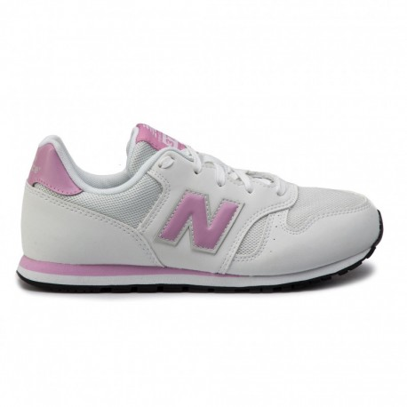 ZAPATILLAS NEW BALANCE YC373-BT