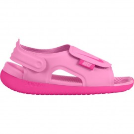 CHANCLAS NIKE SUNRAY ADJUST 5 GS AJ9076-601