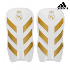 ESPINILLERAS ADIDAS REAL MADRID X PRO DY0082