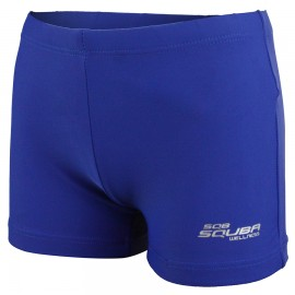 BOXER SQUBA TRAINING 39958-006