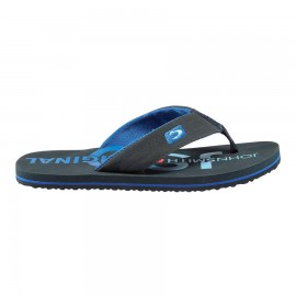 CHANCLAS JOHN SMITH PRISCO-MNO