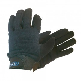 GUANTES ATIPICK FITNESS CROSS GTH1025