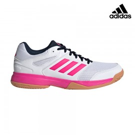 ZAPATILLAS ADIDAS SPEEDCOURT WOMEN EF2622