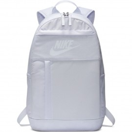 MOCHILA NIKE ELEMENTAL BACKPACK 2.0 LBR BA5878-530