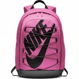 MOCHILA NIKE HAYWARD BACKPACK 2.0 BA5883-610