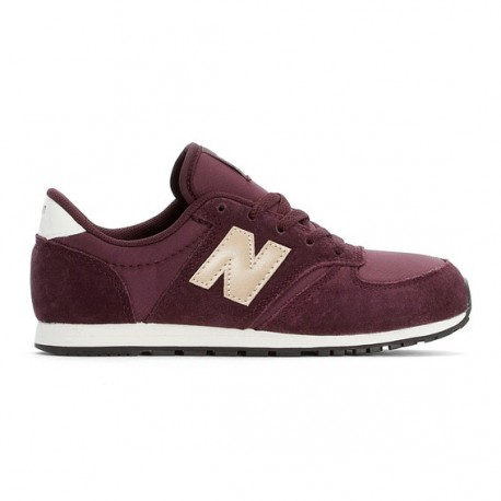 ZAPATILLAS NEW BALANCE YC420-SA