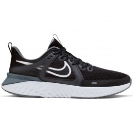 ZAPATILLAS NIKE LEGEND REACT 2 AT1368-001
