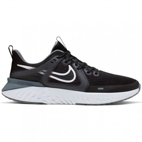 ZAPATILLAS NIKE LEGEND REACT 2 AT1368 001