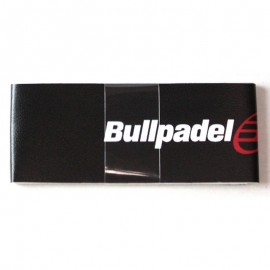 PROTECTOR BULLPADEL FRAME BOX-005