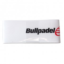 PROTECTOR BULLPADEL FRAME BOX-820