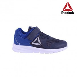 ZAPATILLAS REEBOK RUSH RUNNER TD DV8798