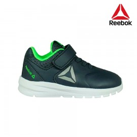 ZAPATILLAS REEBOK RUSH RUNNER TD DV8799