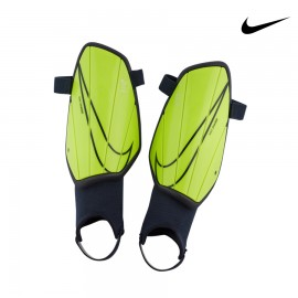 ESPINILLERAS NIKE CHARGE J GUARD-CE SP2164-702