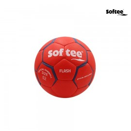 BALÓN BALONMANO SOFTEE FLASH 80694