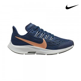 ZAPATILLAS NIKE AIR ZOOM PEGASUS 36 (GS) AR4149-401