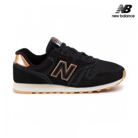 ZAPATILLAS NEW BALANCE WMNS WL373-CE2