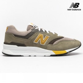 ZAPATILLAS NEW BALANCE MENS CM997-HEZ