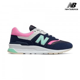 ZAPATILLAS NEW BALANCE WMNS CW997-HAO