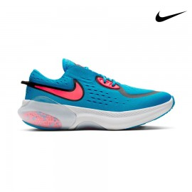 ZAPATILLAS NIKE JOYRIDE DUAL RUN (GS) CN9600-450
