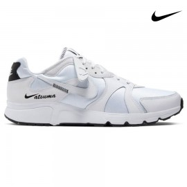 ZAPATILLAS NIKE ATSUMA CD5461-100
