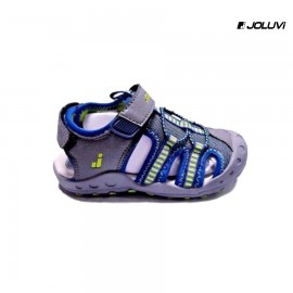 CHANCLAS JOLUVI CROSS 235285-21.89