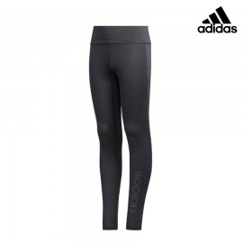 MALLA LARGA ADIDAS YG BB TIGHT FM0780