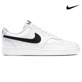 ZAPATILLAS NIKE COURT VISION LOW CD5463-101