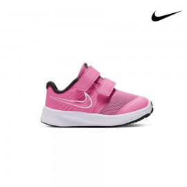 ZAPATILLAS NIKE STAR RUNNER 2 (TDV) AT1803-603