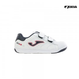 ZAPATILLAS JOMA W.GINKANA JR PS W.GINW-2032