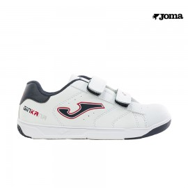 ZAPATILLAS JOMA W.GINKANA JR GS W.GINW-2032