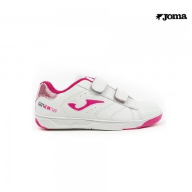 ZAPATILLAS JOMA W.GINKANA JR PS W.GINW-910