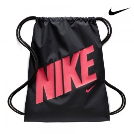 GYM SACK NIKE GRAPHIC BA5262-016