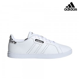 ZAPATILLAS ADIDAS COURTPOINT BASE FW8416