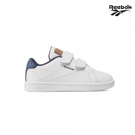 ZAPATILLAS REEBOK ROYAL COMPLETE FW8492