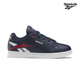ZAPATILLAS REEBOK ROYAL COMPLETE GS FW8619