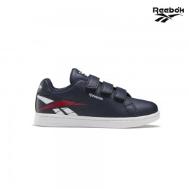 ZAPATILLAS REEBOK ROYAL COMPLETE PS FW8848