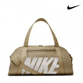 BOLSO NIKE WMNS GYM CLUB BA5490-297
