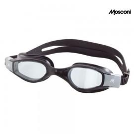 GAFAS NATACIÓN MOSCONI X-TREME VISION 200.95-NEG