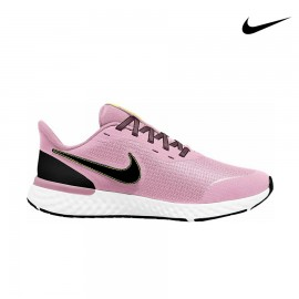 ZAPATILLAS NIKE WMNS REVOLUTION 5 EXT CZ8590-600