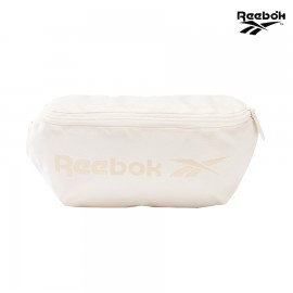 RIÑONERA REEBOK TRAINING ESSENTIALS WAIST BAG GM6023