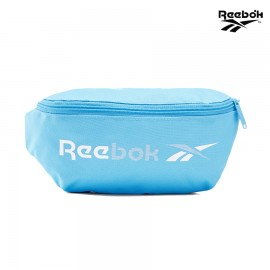 RIÑONERA REEBOK TRAINING ESSENTIALS WAIST BAG GN8142