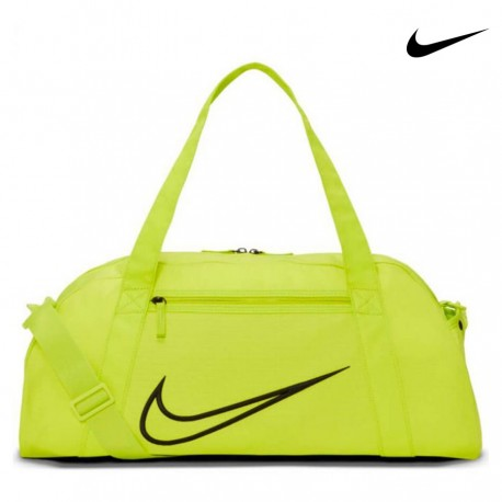 BOLSO NIKE W GYM CLUB 2.0 DA1746-389