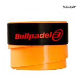 OVERGRIP BULLPADEL GB1604-NARANJA