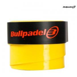 OVERGRIP BULLPADEL GB1604-AMARILLO