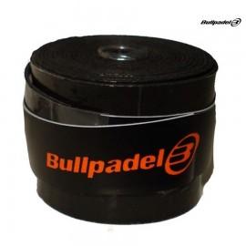 OVERGRIP BULLPADEL GB1604-NEGRO