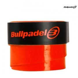 OVERGRIP BULLPADEL GB1604-ROJO